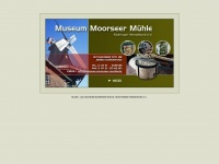 museum-moorseer-muehle.de