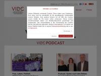 vidc.org