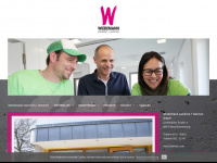 wiede.com