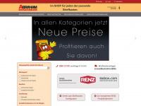 briefkastenanlagen24.de