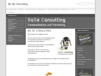 boseconsulting.de