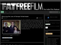 fatfreefilm.com
