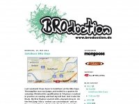 broductions.blogspot.com