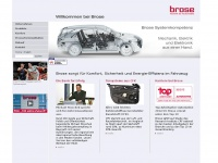 brose-automotive.de