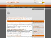 browsergames-news.com