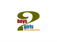 boys2girls.de