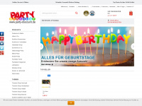 party-discount.de