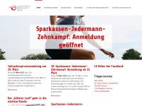 LG-Ahlen-Infodienst