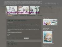 papierschnipsel.blogspot.com