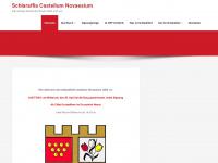 castellum-novaesium.de