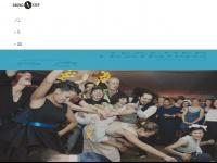Swing dancing: So macht Tanzen Spaß - Swingstep.com