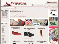 womensshoes.com
