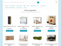 designer-moebeltrend.de