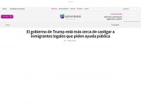 univision.com