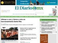 diario.com.mx