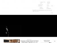El-informador.com - EL INFORMADOR - Santa Marta, Colombia