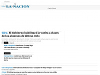 lanacion.com.ar