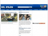 elpais.com.uy