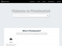 photobucket.com Thumbnail
