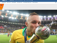 fifa.com