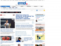 emol.com