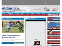 eldiario.com.ec