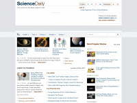 sciencedaily.com