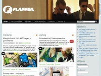flabber.nl