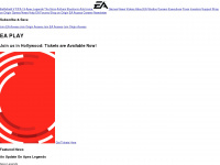 ea.com