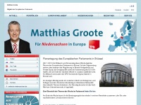 matthias-groote.eu