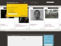 photography-now.com