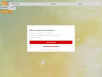 Tickets für Thüringer | Ticketshop Thüringen