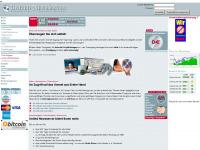 united-newsserver.de