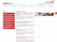 bvbc.de