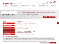 bvbc.de