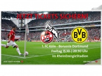 fc-koeln.de