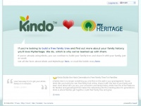 kindo.com