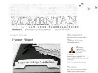 momentan.blogspot.com