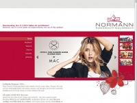 modehaus-normann.de