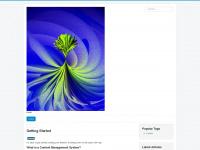 SeLes Domain
