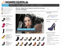 highheelsqueen.de