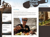 enduro.blog.de