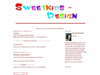 sweetkids-design.blogspot.com Thumbnail