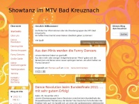 mtv-showtanz.blogspot.com