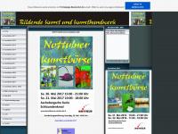 kunstboerse-nottuln.de.tl