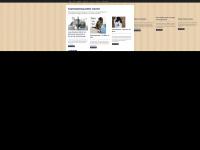 « Kreativ sein und Katzenspielzeug selber machen »