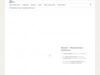Bautipps - Tipp zum Bau - Bautipp für jedermann - Bauportal - Umbau