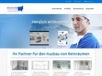 ecos-at.com