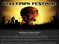 bulltownfestival.de