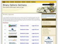 binary-options-germany.com Thumbnail